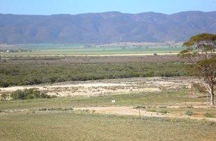 Picture of 70 (Lot 336) North Flinders Esplanade, Weeroona Island SA 5495