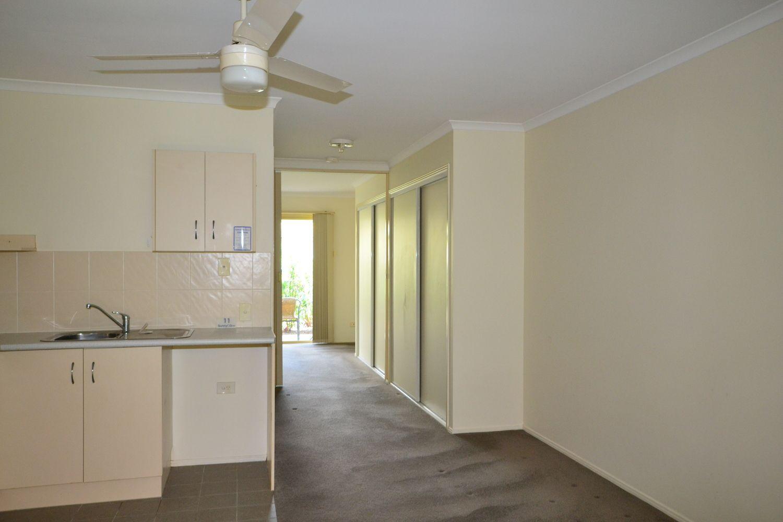 11/3 Snedden Street, Bethania QLD 4205, Image 1