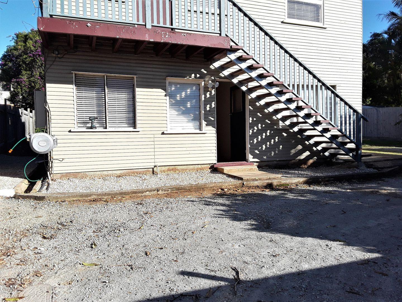 2/103a Maine Road, Clontarf QLD 4019, Image 1