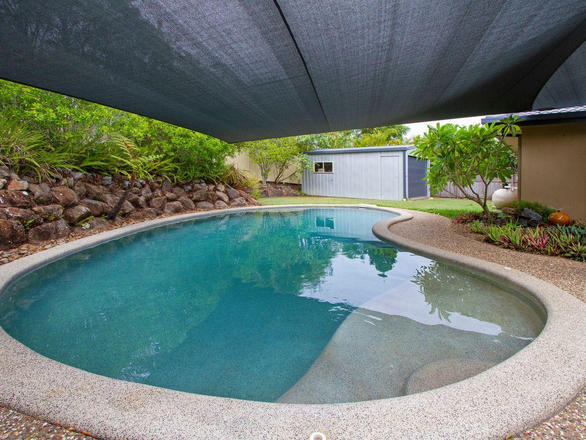 171 Mildura Drive, Helensvale QLD 4212, Image 2