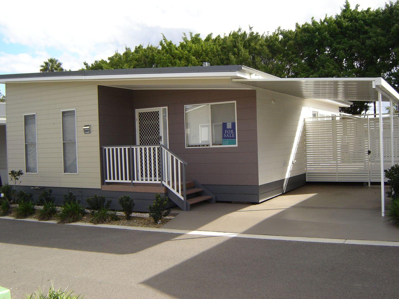 409/598 Summerland Way, Grafton NSW 2460, Image 0