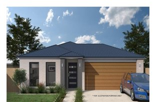 Picture of Lot 102/6 Ezra St, Cranbourne East VIC 3977