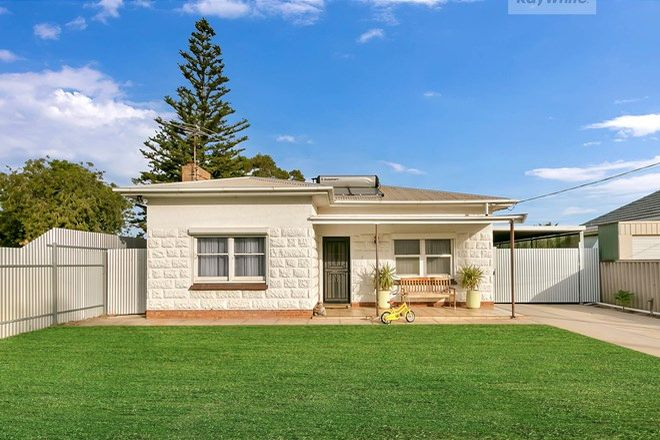 Picture of 14 Mooltan Avenue, LARGS BAY SA 5016