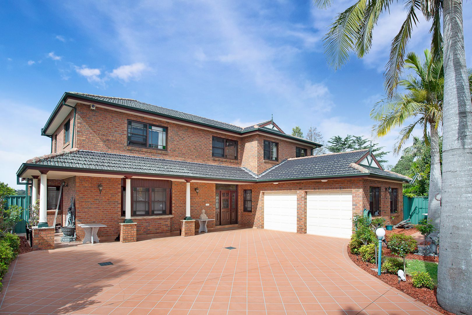 865 Old Northern  Road, Dural NSW 2158, Image 0