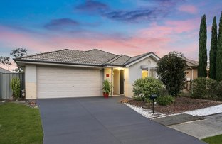 Picture of 73 Clydesdale Street, Wadalba NSW 2259