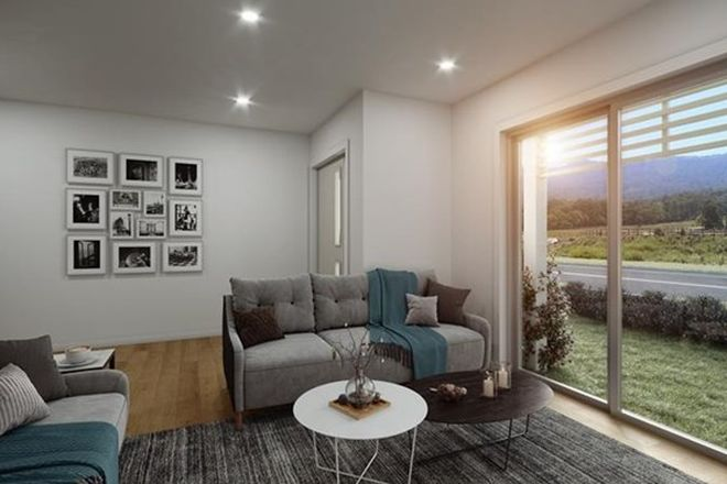 Picture of Lot 7 Schoolyard Place, WONGAWILLI NSW 2530