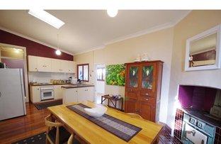 119 Summers Street, Perth WA 6000