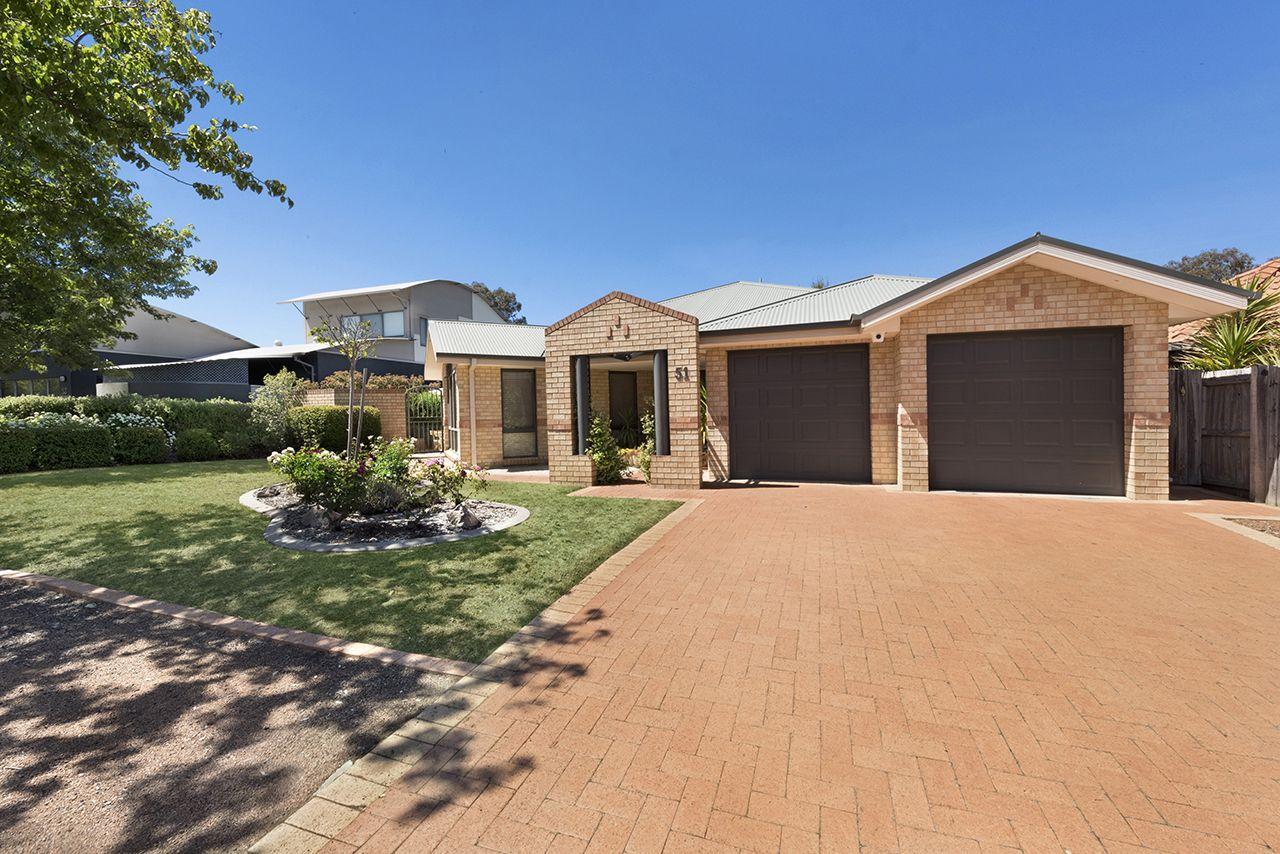 51 Firethorn  Place, Jerrabomberra NSW 2619, Image 0