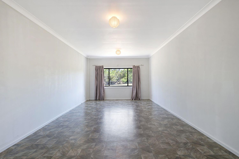 126A Cattai Ridge Road, Glenorie NSW 2157, Image 2