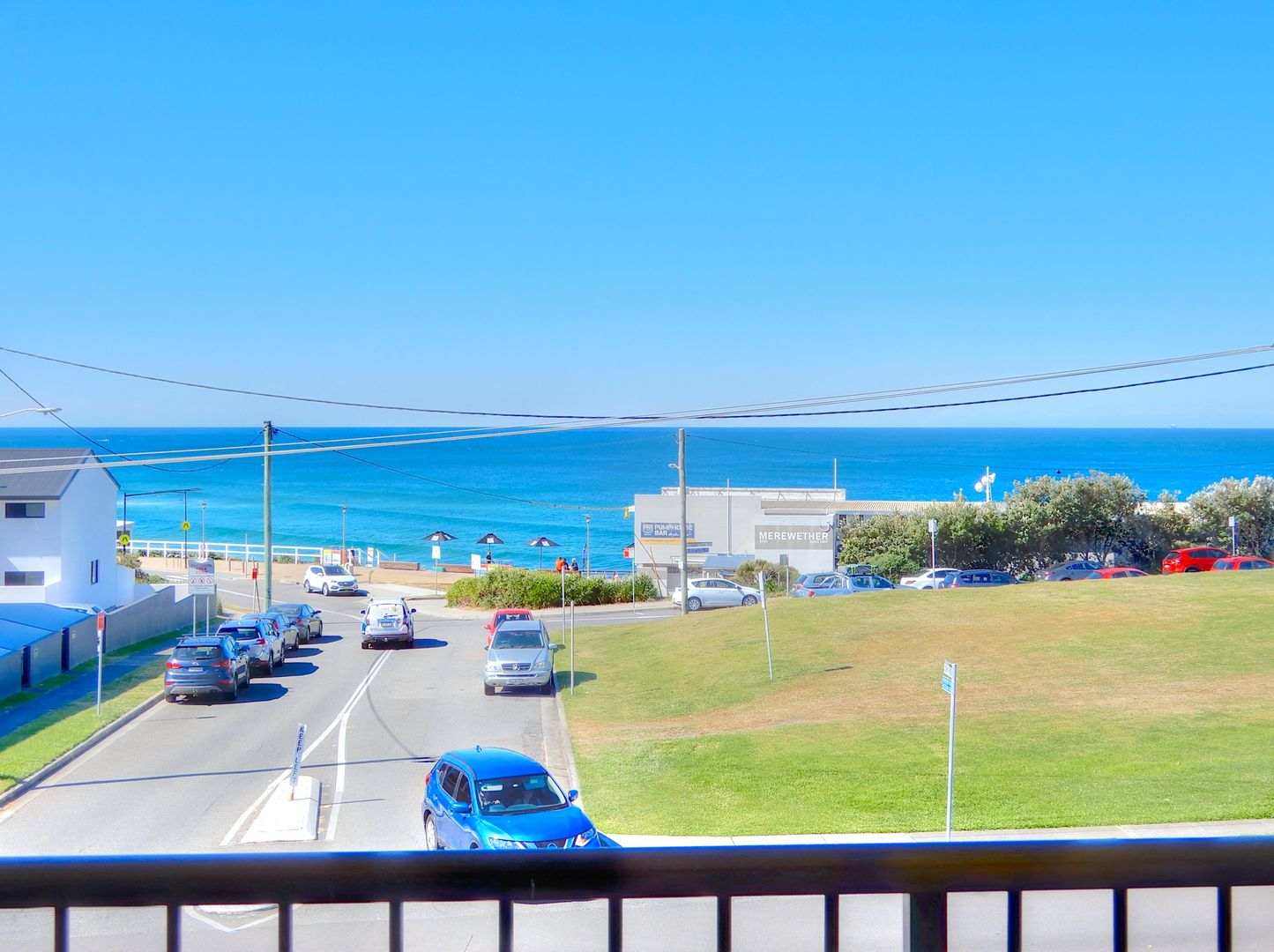 5/81 Frederick St, Merewether NSW 2291, Image 2