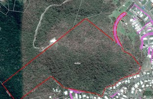 Picture of LOT 101 PLANTATION DRIVE, Jubilee Pocket QLD 4802