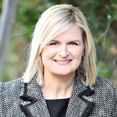 Karen Chant, Sales Agent