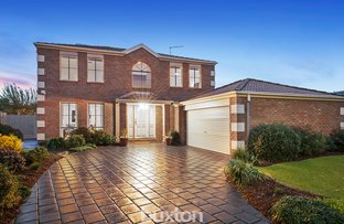 Picture of 30 Jacqueline Drive, Aspendale Gardens VIC 3195
