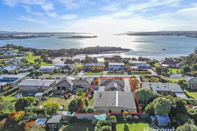 Picture of 15 The Strand, GEORGE TOWN TAS 7253
