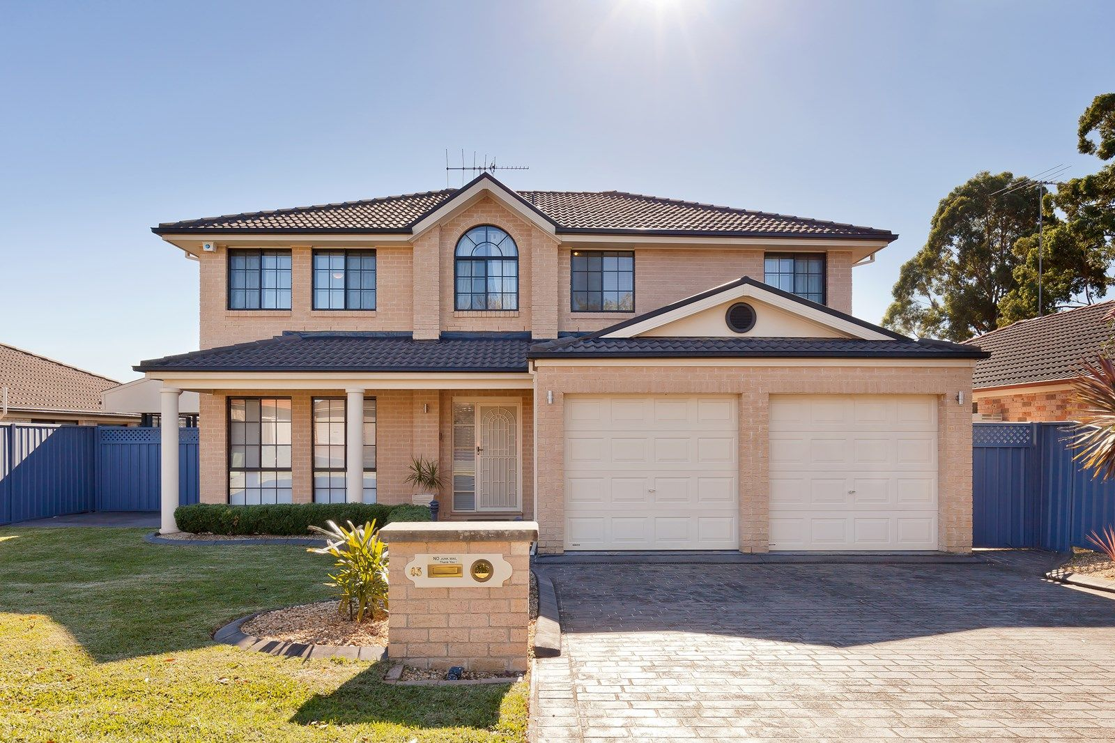 45 The Lakes Drive, Glenmore Park NSW 2745, Image 6