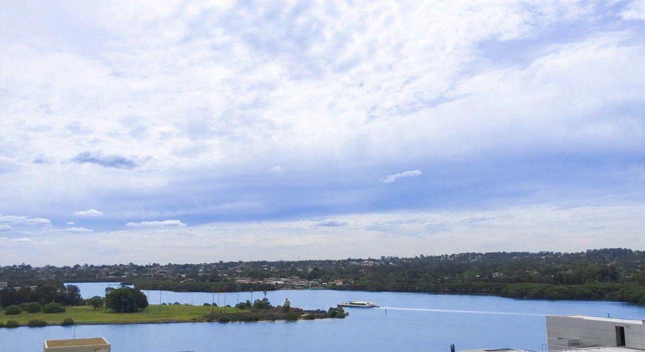 701/87 Shoreline Drive, Rhodes NSW 2138, Image 0
