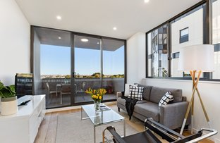 Picture of 202/8 Wharf Road, Gladesville NSW 2111