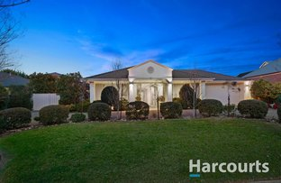 Picture of 24 Grange Drive, Lysterfield VIC 3156