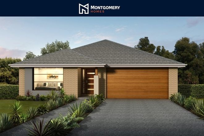 Picture of Lot 7 Northridge Estate, CAMERON PARK NSW 2285