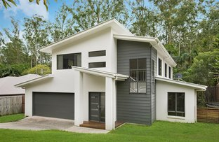 59 Martins Creek Road, Buderim QLD 4556