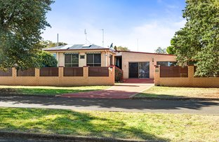 Picture of 24 Plant Street, Rangeville QLD 4350