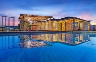 Picture of 50 Ascendancy Way, Upper Coomera QLD 4209