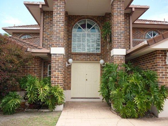490 Oxley Drive, Runaway Bay QLD 4216, Image 1