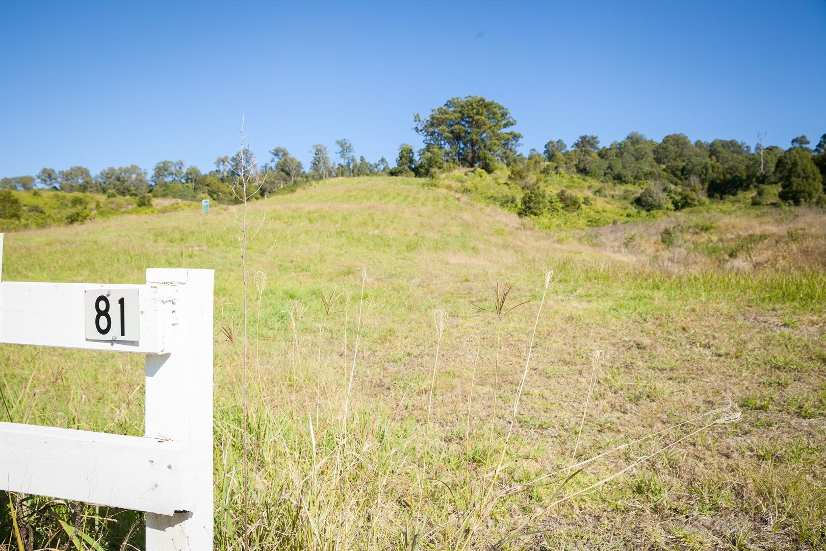 Lot 10 Oxbow Road, Cawongla NSW 2474, Image 0