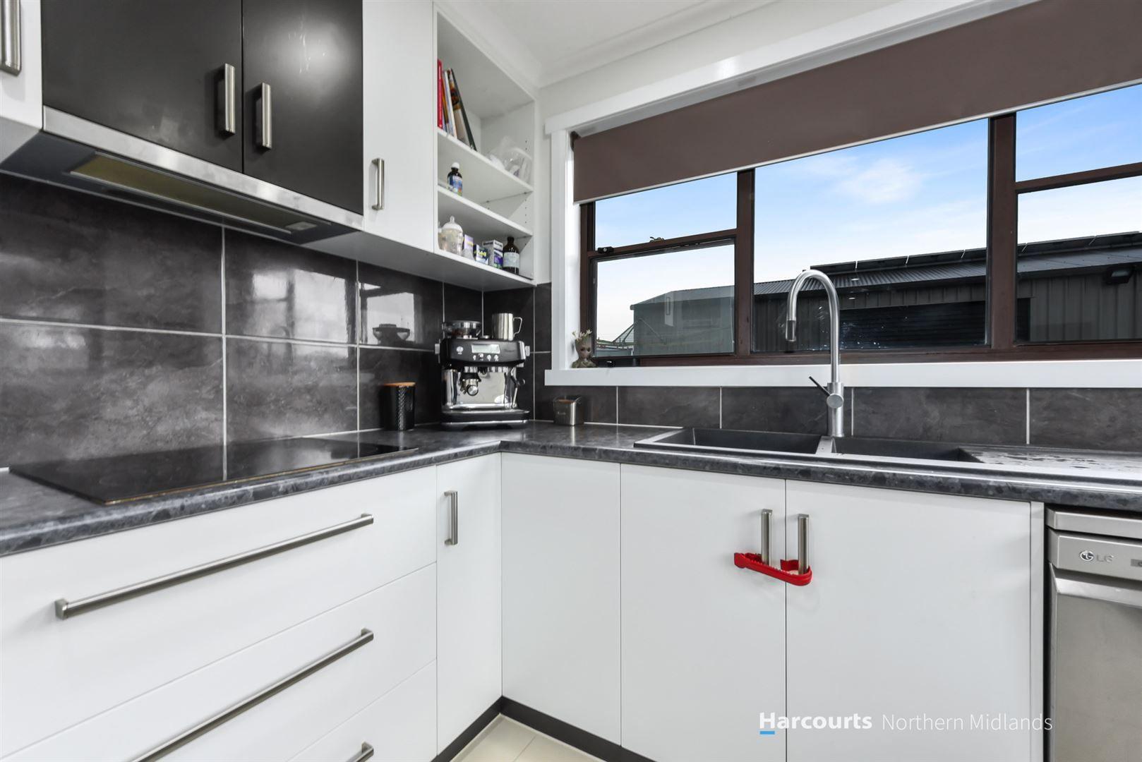 70 Hobhouse Street, Longford TAS 7301, Image 1
