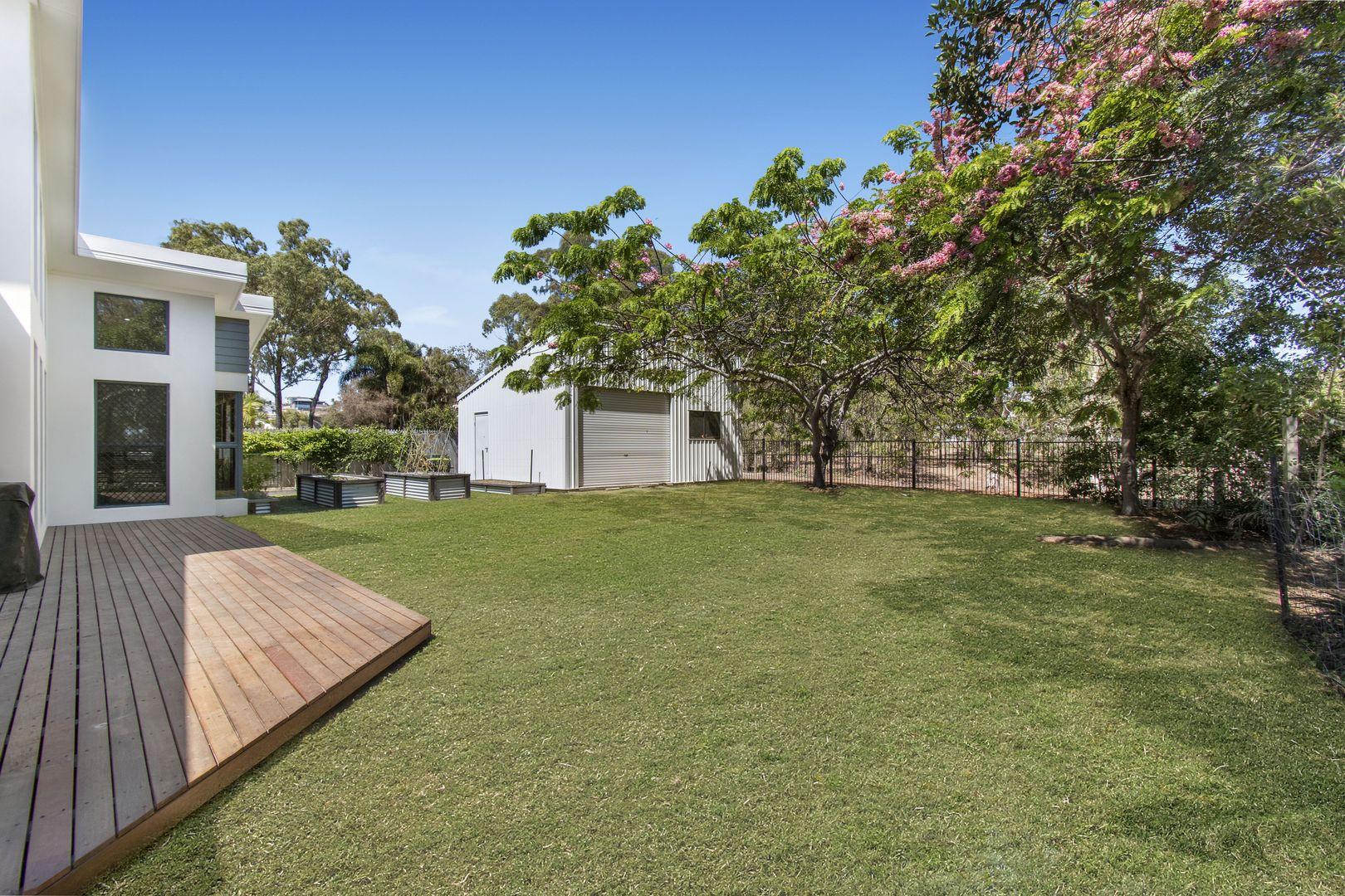 2 Goicoechea Drive, Bushland Beach QLD 4818, Image 2