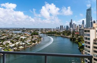Picture of 61/2894-2910 Gold Coast Highway, Surfers Paradise QLD 4217