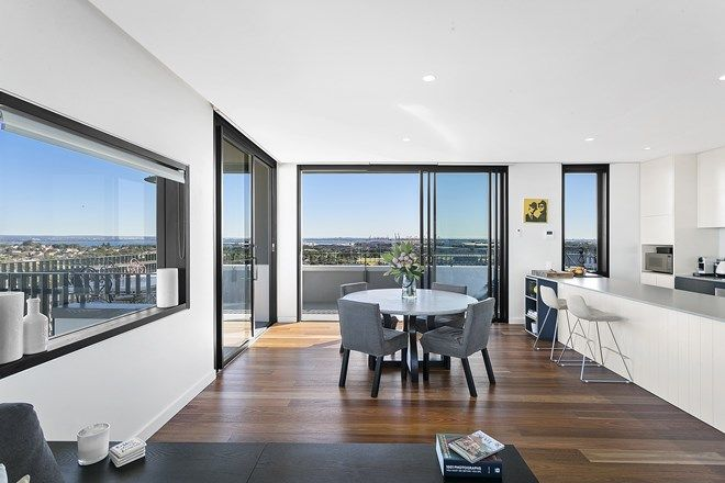 Picture of 401/2 Galaup Street, LITTLE BAY NSW 2036