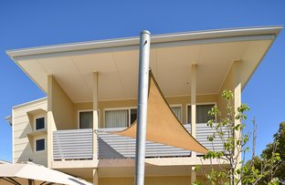 Picture of 1  Manna Gum Avenue, Hayborough SA 5211