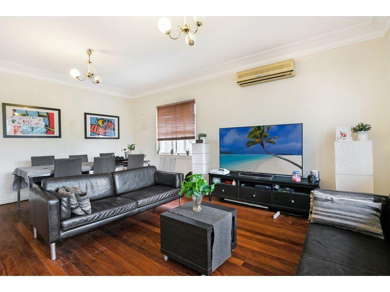 51 Eureka Street, Kelvin Grove QLD 4059, Image 1