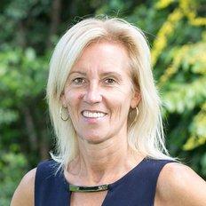 Karen Egan, Sales representative