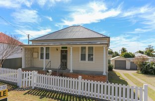 Picture of 7 Third Street, Weston NSW 2326