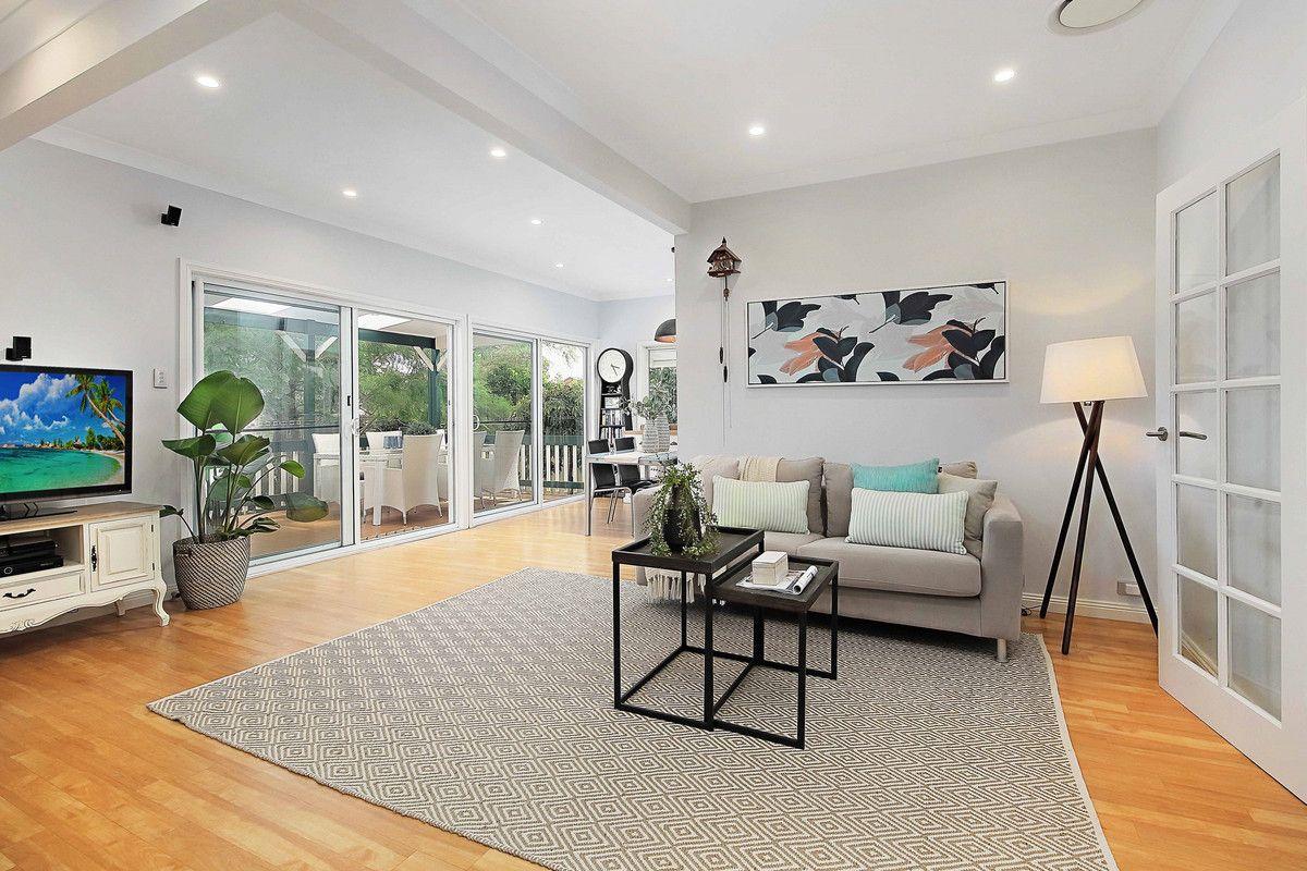 14 Moss Street, West Ryde NSW 2114, Image 1