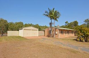 24 Keen Road, Howard QLD 4659