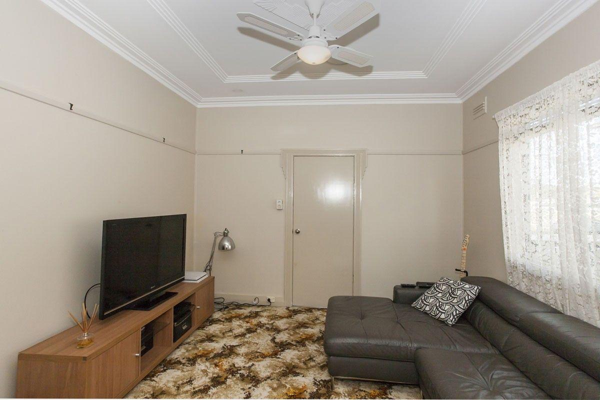 150 Chatham Street, Broadmeadow NSW 2292, Image 2