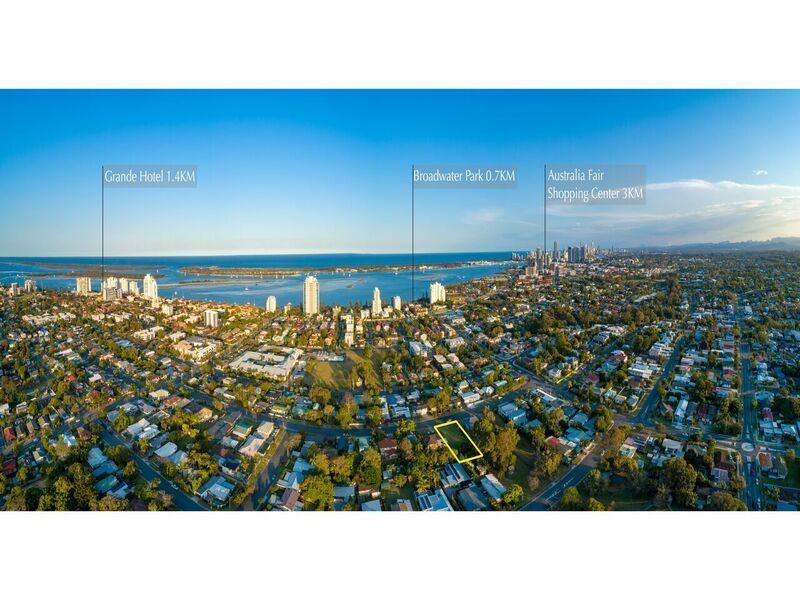 14 Echlin Street, Labrador QLD 4215, Image 0
