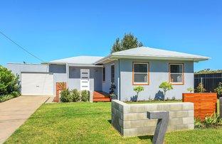 7 Waggon Road, Victor Harbor SA 5211