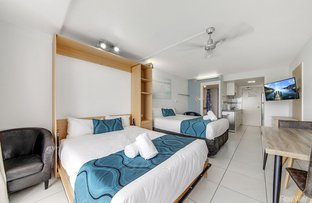 Picture of 403/4-8 Adelaide Street, Yeppoon QLD 4703