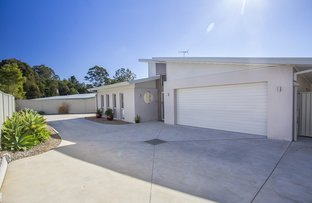Picture of 47A COURTENAY CRESCENT, Long Beach NSW 2536