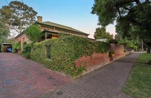 22 Howard Terrace, Hazelwood Park SA 5066