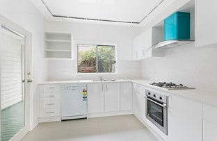 Picture of 14 Delaigh Avenue, North Curl Curl NSW 2099