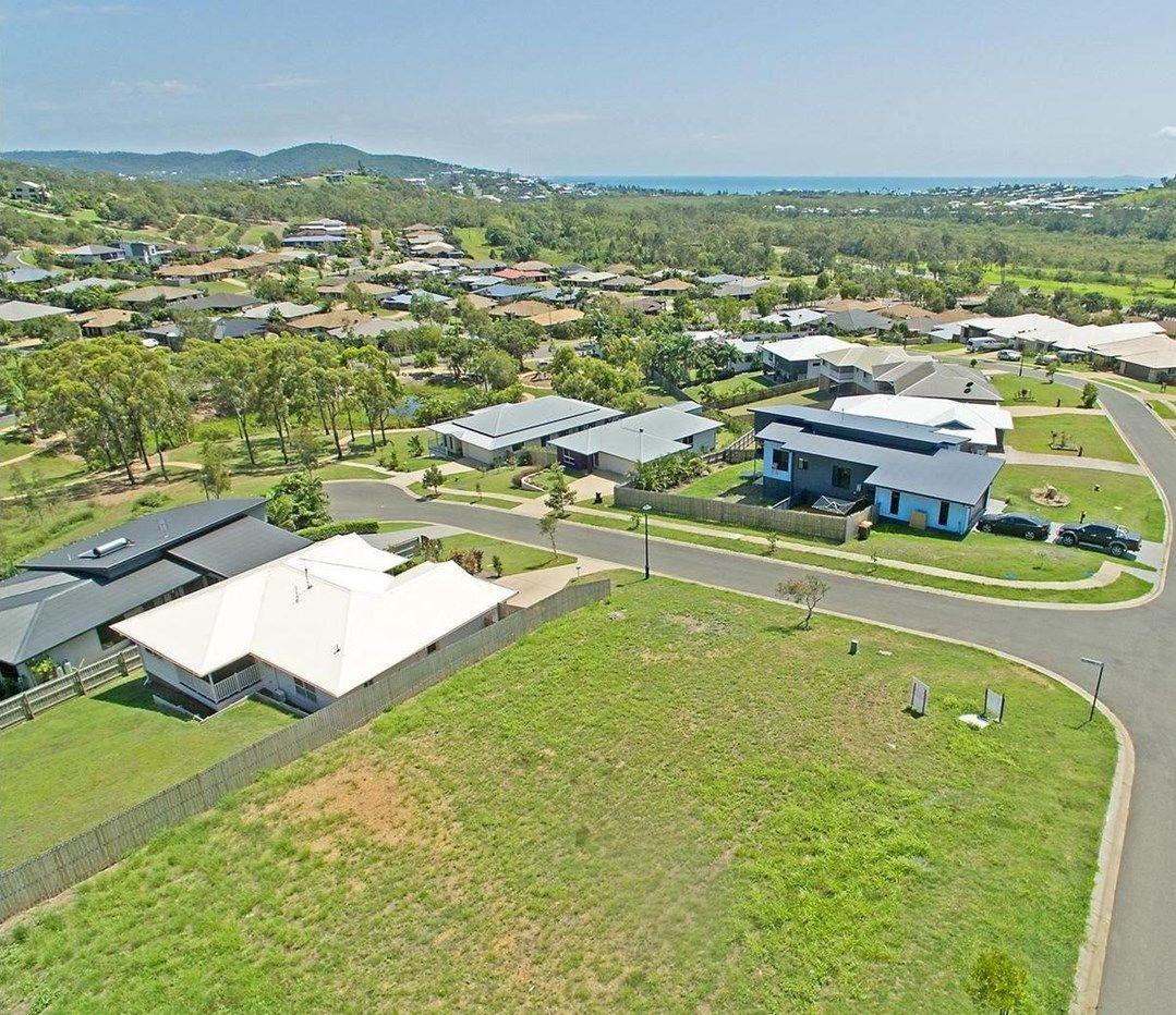 1 Billabong Close, Taroomball QLD 4703, Image 0