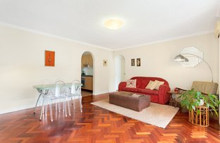Picture of 21/90 Cambridge Street, Stanmore NSW 2048