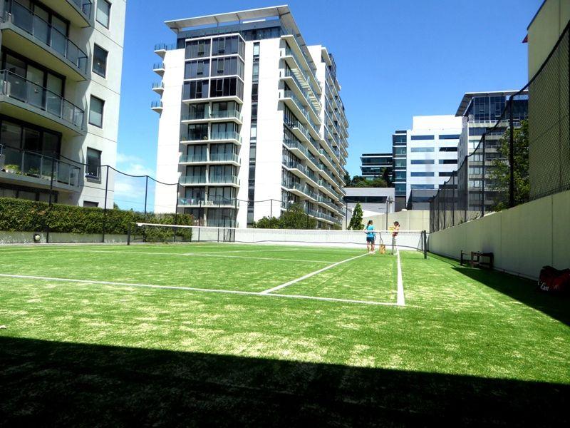 502/28 Bank Street, South Melbourne VIC 3205, Image 0