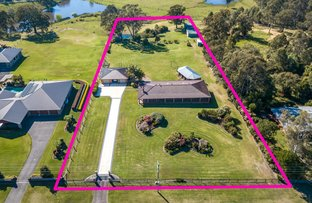 Picture of Contact Agent, Black Hill NSW 2322