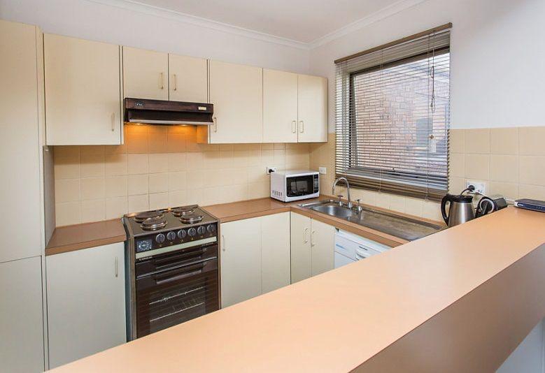 8/355a Angas Street, Adelaide SA 5000, Image 0